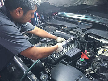 Auto Repair Orlando FL - Brakes - Oil Change - Transmission